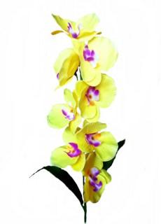 купить искусственные цветы оптом